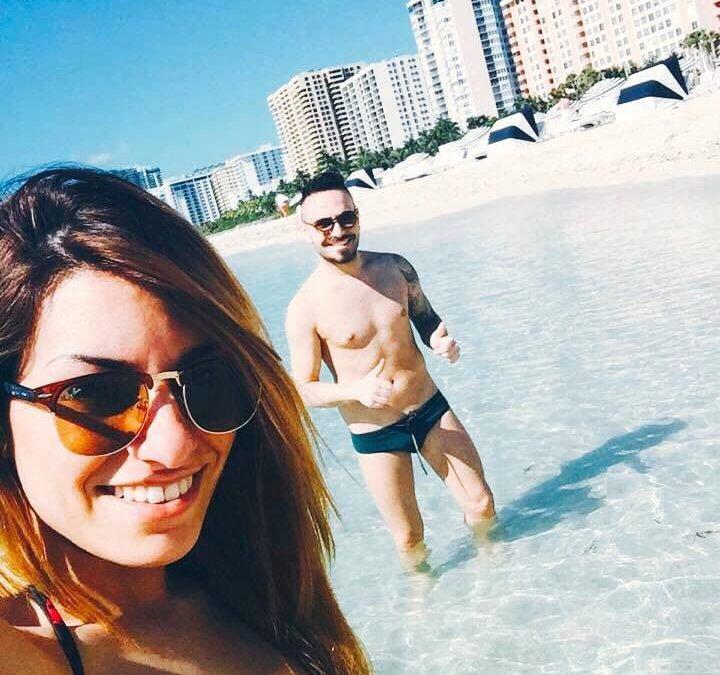 Miami Beach 2015